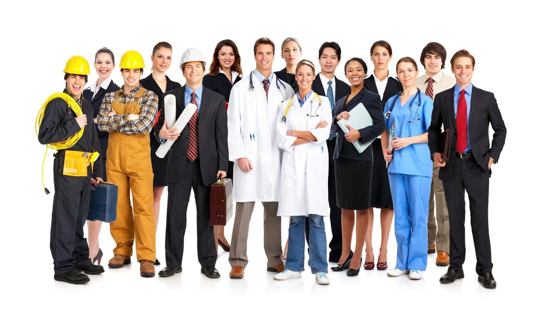 Συνεργασίες - Πελατολόγιο | Total Approach